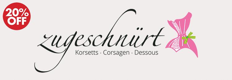 sexkino berlin singles chemnitz kostenlos