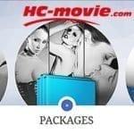 HC-Movie DVD gratis Gutschein