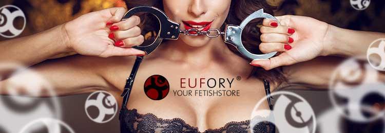 Eufory gutschein 5 euro
