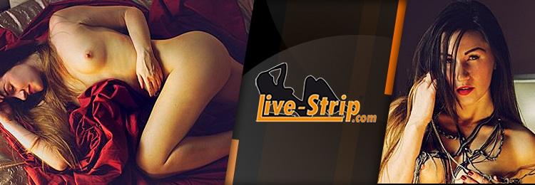 livestrip:com
