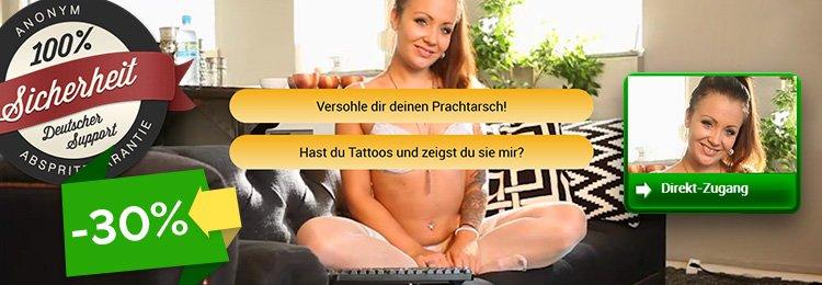 visit-x 30prozent gutschein