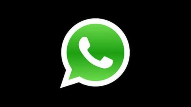 Dealzilla Whatsapp Channel